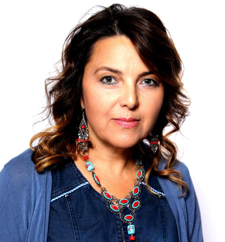 dott.ssa Francesca Poggiante