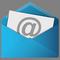 cliccca per inviare e-mail