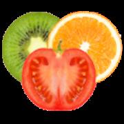 logo dietaoggi