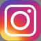 cliccca per contattarmi su Instagram